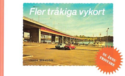 jeppe wikström dokument stockholm